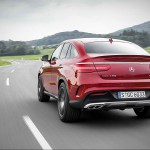 Mercedes_Benz_GLE_Coupé_064