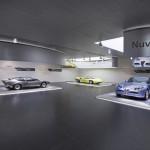 Museo Alfa Romeo 2015 02