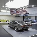 Museo Alfa Romeo 2015 03