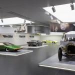 Museo Alfa Romeo 2015 04