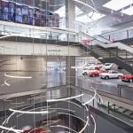 Museo Alfa Romeo 2015 06