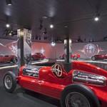 Museo Alfa Romeo 2015 08