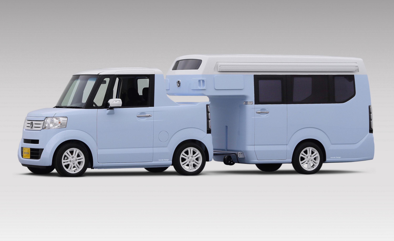 N-truck_N-Camp