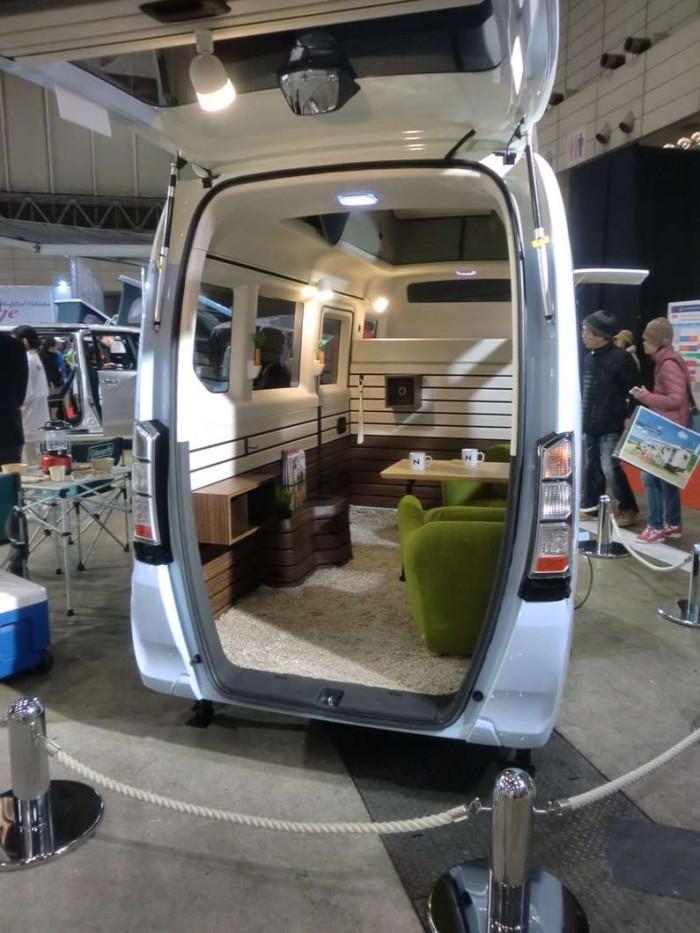 N-truck_N-Camp_3