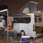 N-truck_N-Camp_4