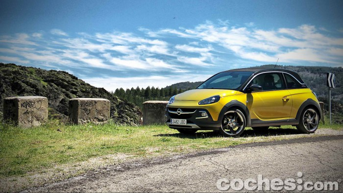 Opel_Adam_Rocks_003