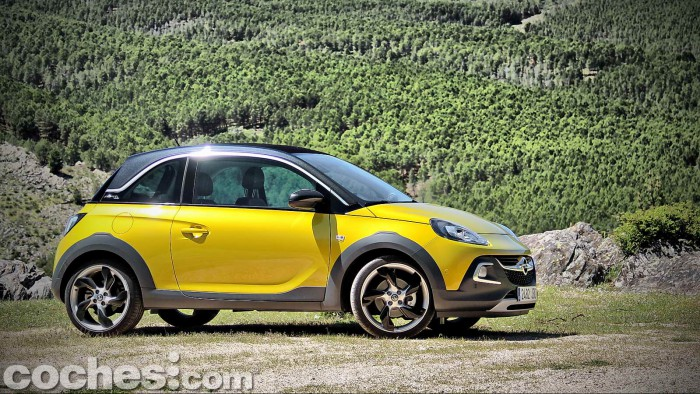 Opel_Adam_Rocks_007