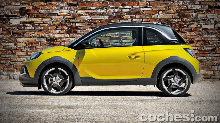 Opel_Adam_Rocks_012