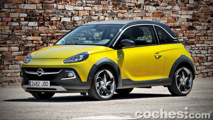 Opel_Adam_Rocks_014