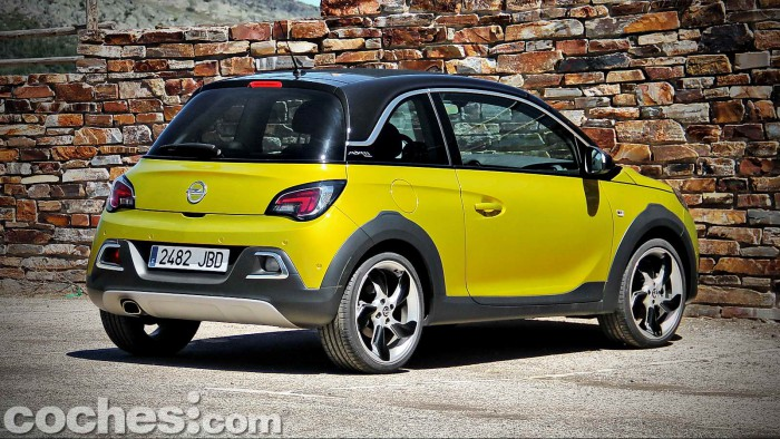 Opel_Adam_Rocks_019