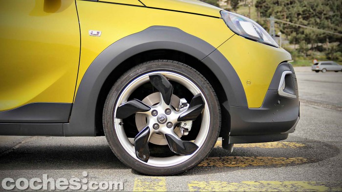 Opel_Adam_Rocks_026