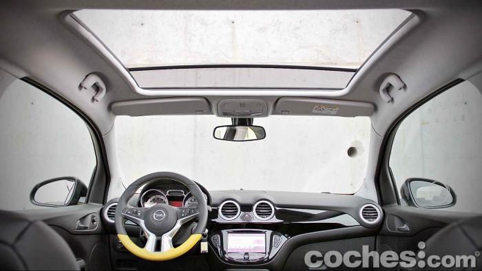 Opel_Adam_Rocks_031
