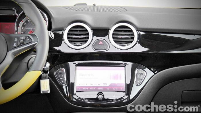 Opel_Adam_Rocks_032