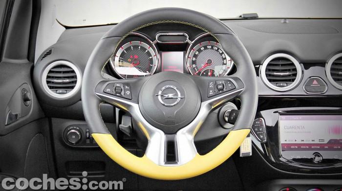 Opel_Adam_Rocks_040
