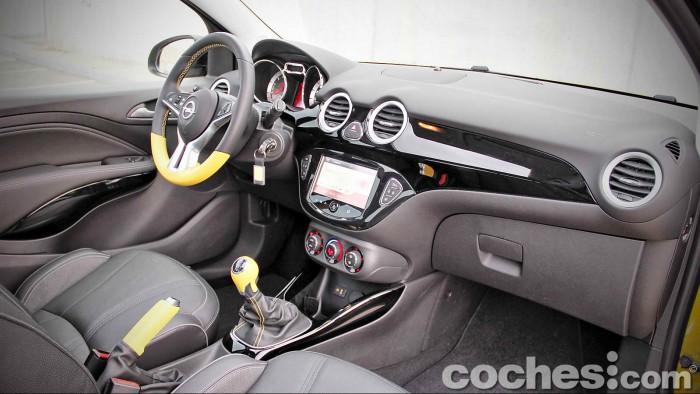 Opel_Adam_Rocks_043