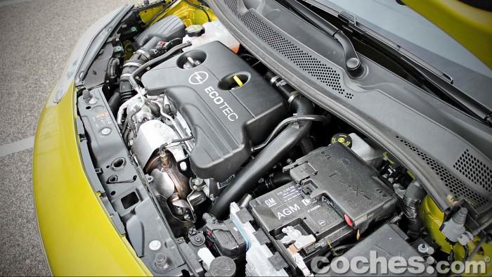 Opel_Adam_Rocks_059