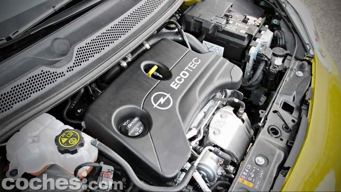 Opel_Adam_Rocks_060