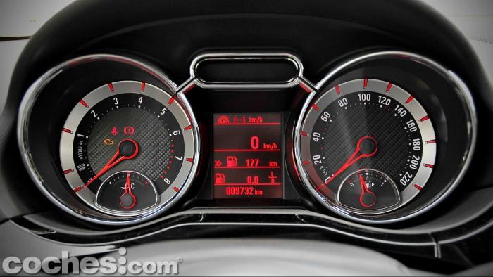 Opel_Adam_Rocks_064
