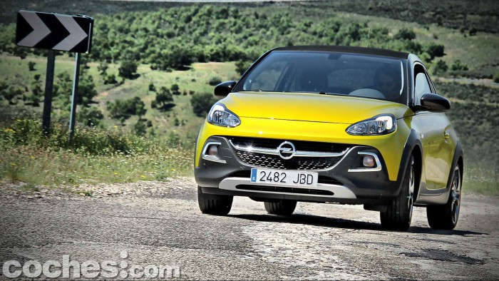 Opel_Adam_Rocks_069