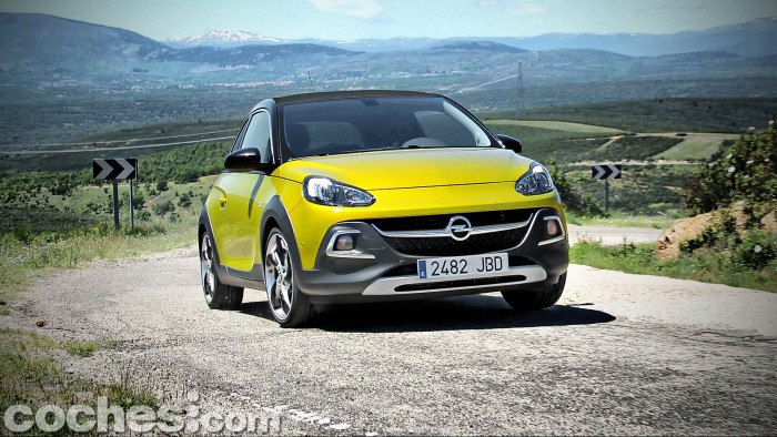 Opel_Adam_Rocks_070