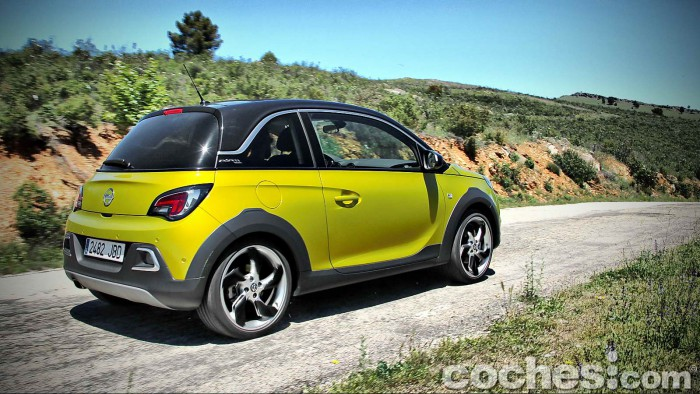 Opel_Adam_Rocks_071