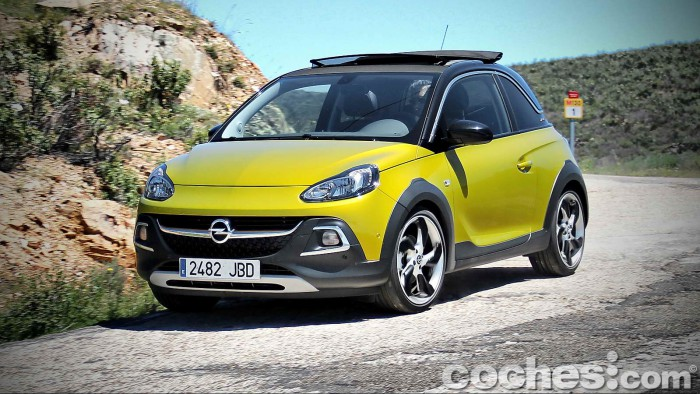 Opel_Adam_Rocks_074