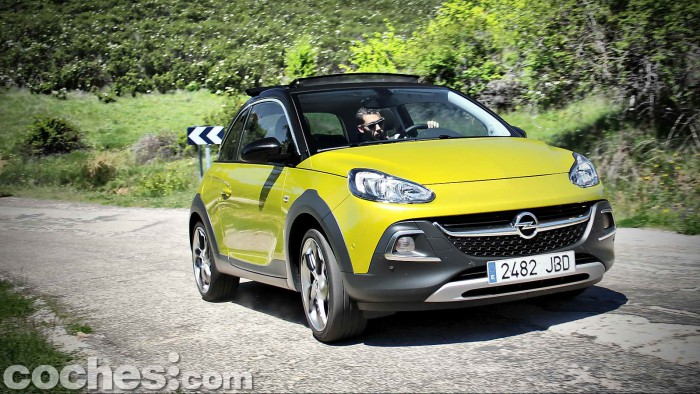 Opel_Adam_Rocks_076