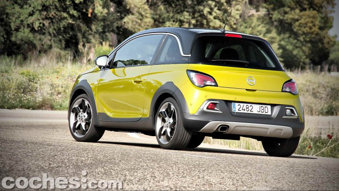 Opel_Adam_Rocks_077