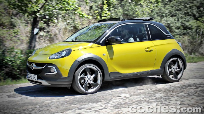 Opel_Adam_Rocks_078