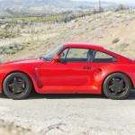 Porsche 959 Komfort 1987 03