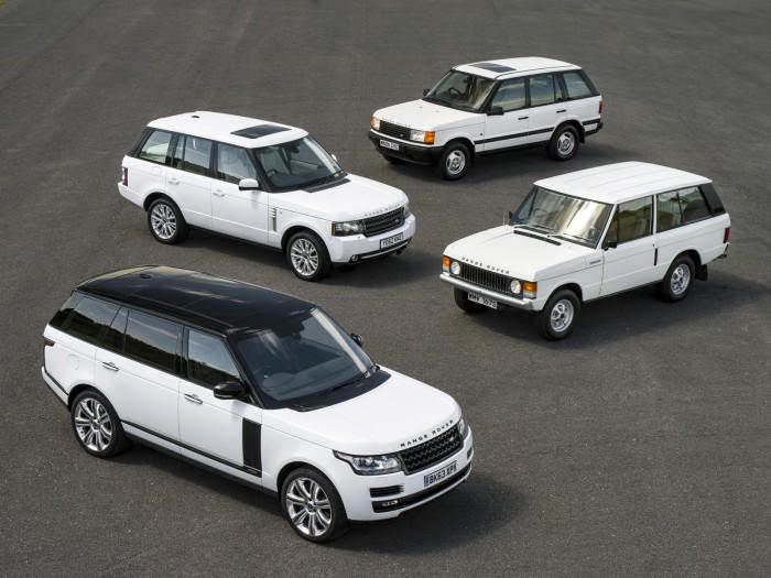Range Rover 04
