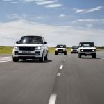 Range Rover 06