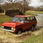 Range Rover 07