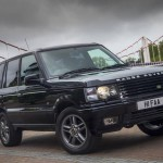 Range Rover 13
