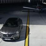 Renault Talisman 2015 01