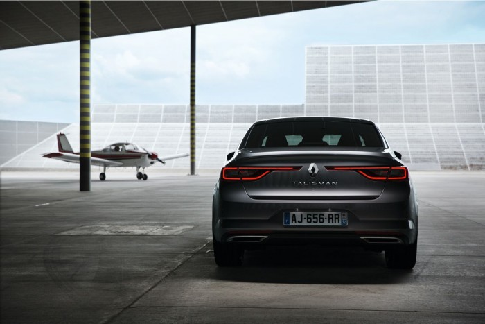 Renault Talisman 2015 02