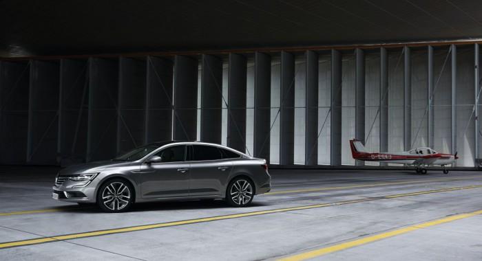 Renault Talisman 2015 03