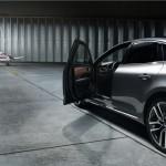 Renault Talisman 2015 05