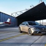 Renault Talisman 2015 07