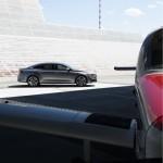 Renault Talisman 2015 08