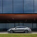 Renault Talisman 2015 09