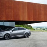Renault Talisman 2015 10