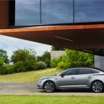 Renault Talisman 2015 11