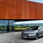 Renault Talisman 2015 12