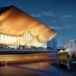 Renault Talisman 2015 13