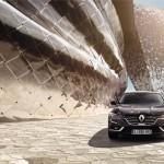 Renault Talisman 2015 17