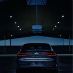 Renault Talisman 2015 18
