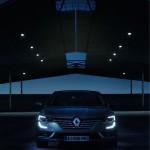 Renault Talisman 2015 19