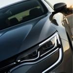 Renault Talisman 2015 20