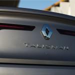 Renault Talisman 2015 21